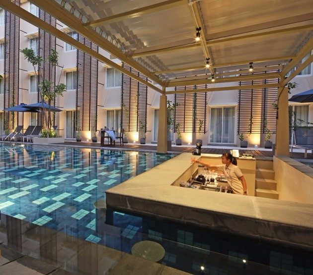 slide-pool-5