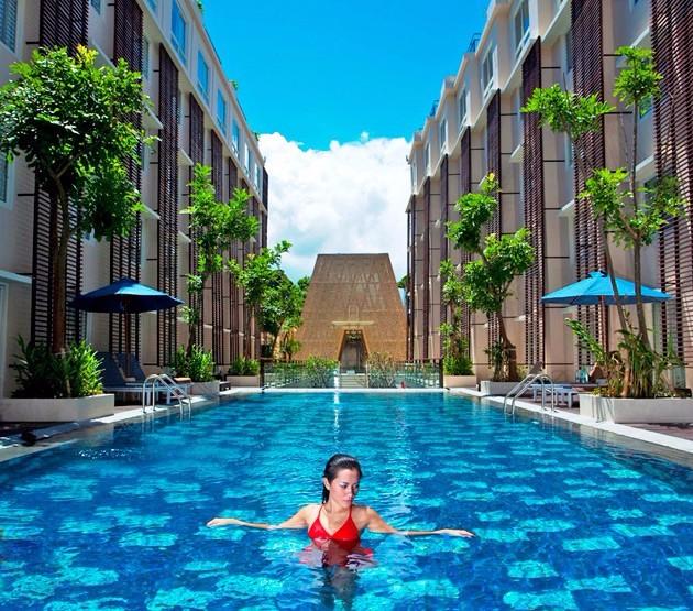slide-pool-1